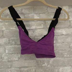 Other - Women's sports bra